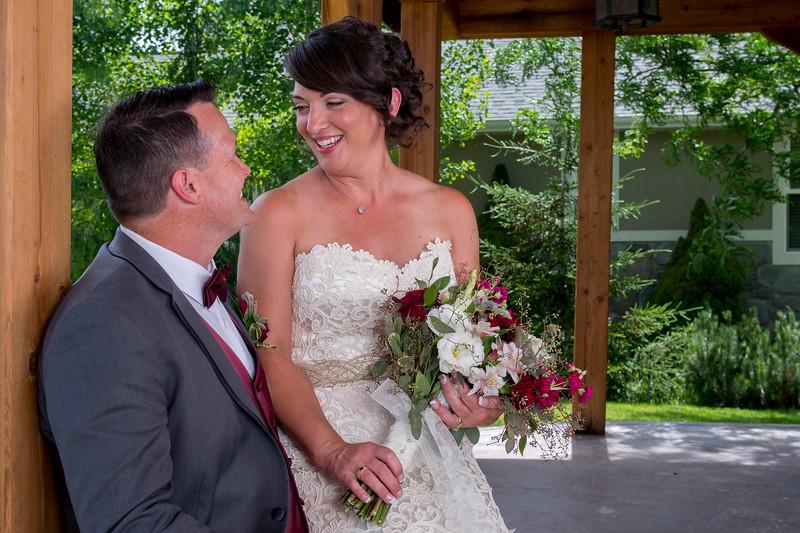 Alethea & Gary Wedding1171