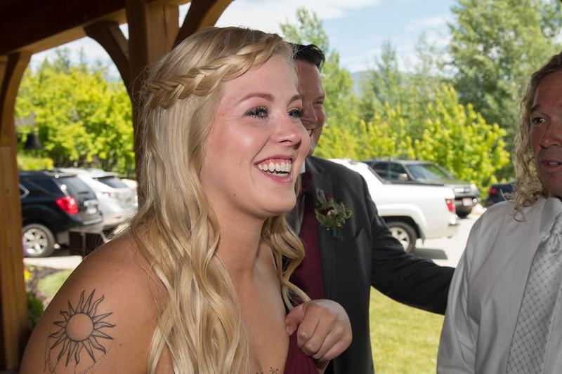 Alethea & Gary Wedding1154