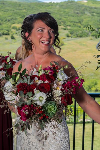 Alethea & Gary Wedding1145