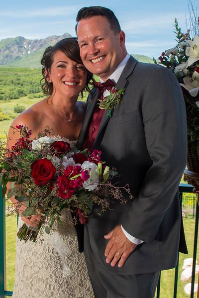 Alethea & Gary Wedding1158