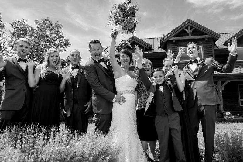 Alethea & Gary Wedding1066