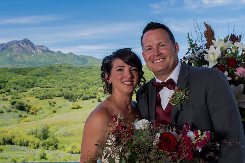 Alethea & Gary Wedding1159