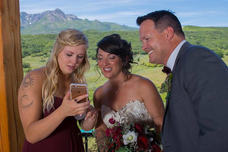 Alethea & Gary Wedding1161