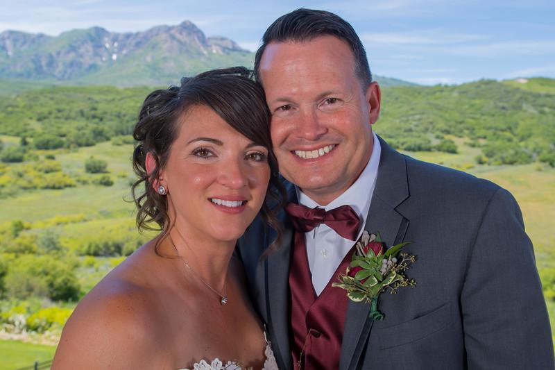 Alethea & Gary Wedding1162