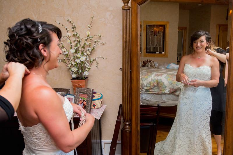 Alethea & Gary Wedding1030