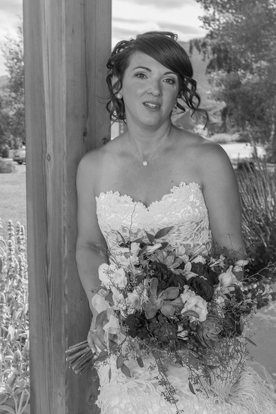 Alethea & Gary Wedding1170