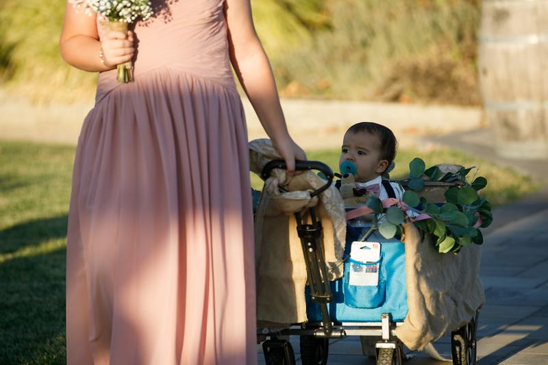 Amanda&Cameron-Ceremony-011-1456