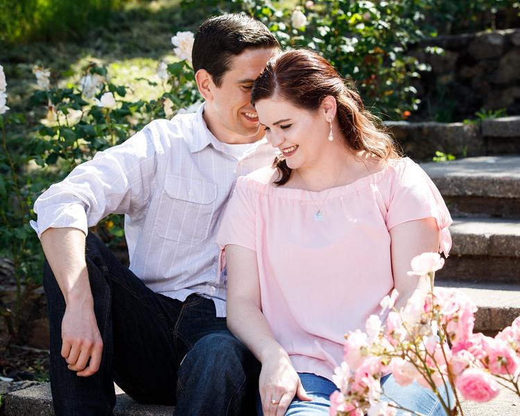 Amanda&Cameron-Engagement-2019-7254