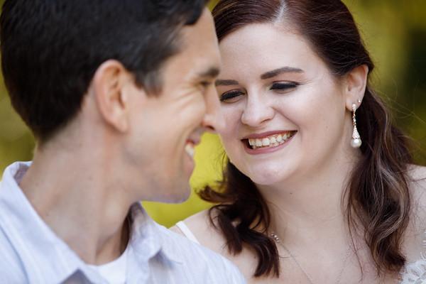 Amanda&Cameron-Engagement-2019-7940