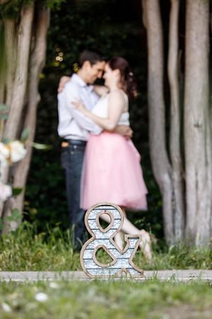 Amanda&Cameron-Engagement-2019-7663