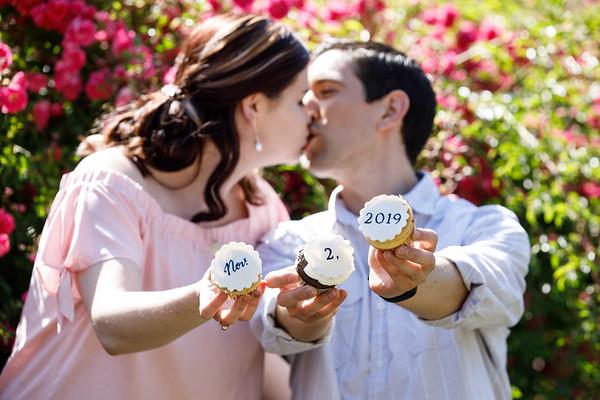 Amanda&Cameron-Engagement-2019-7190