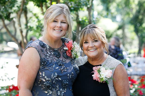 Amber&Kasey-Ceremony-001