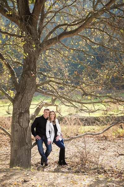 Amber&Kasey-Engagement-2017-014