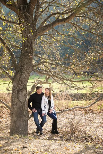Amber&Kasey-Engagement-2017-015