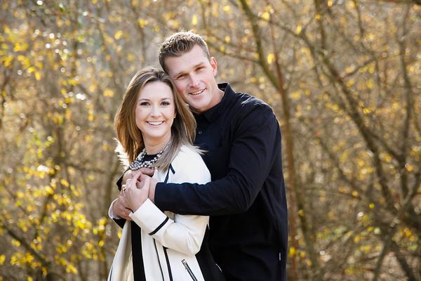 Amber&Kasey-Engagement-2017-011
