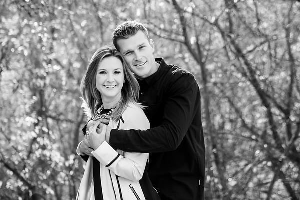 Amber&Kasey-Engagement-2017-011-2