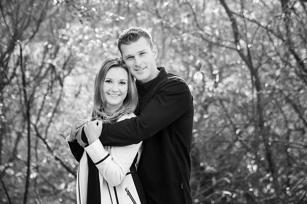 Amber&Kasey-Engagement-2017-013-2