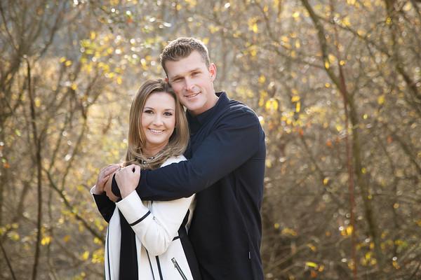Amber&Kasey-Engagement-2017-013