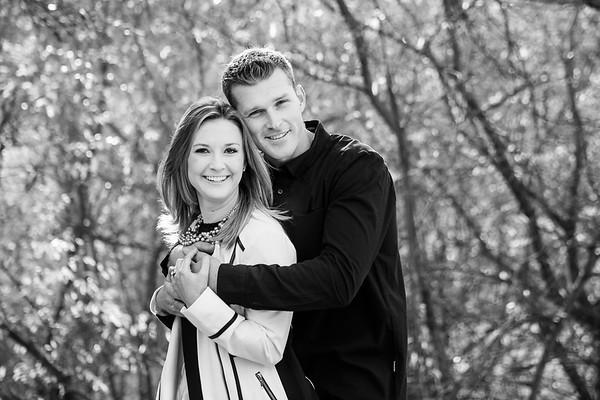 Amber&Kasey-Engagement-2017-012-2