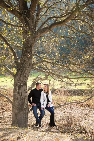 Amber&Kasey-Engagement-2017-016