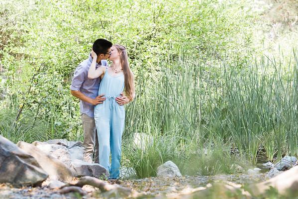 Amber&RyanEngagement-012