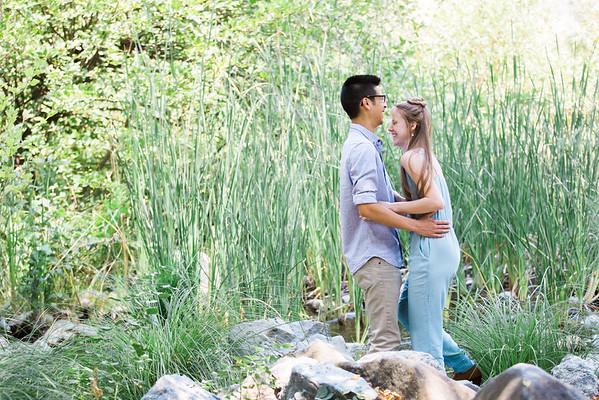 Amber&RyanEngagement-003