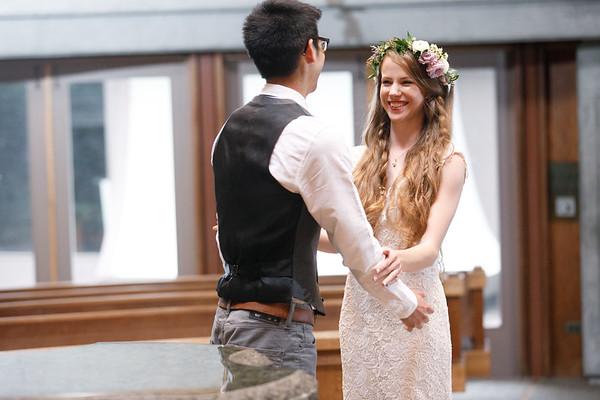 Amber&Ryan-FirstLook-004