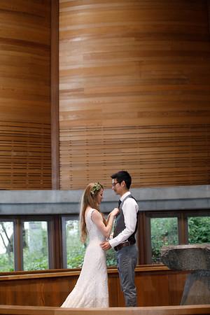 Amber&Ryan-FirstLook-012