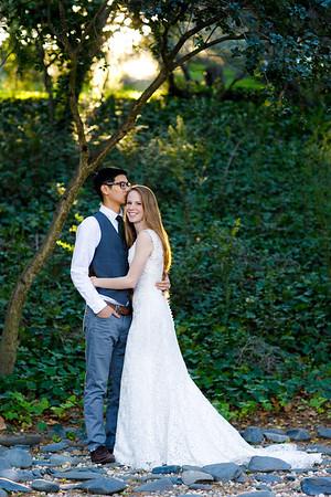 Amber&Ryan-Romance-007