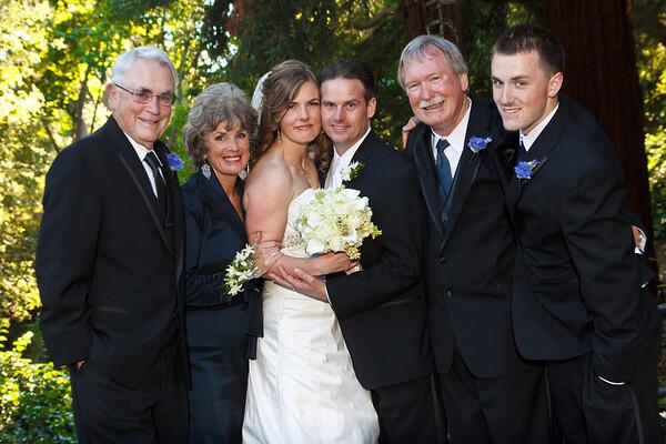 Amy&Shane-Family-003