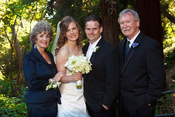 Amy&Shane-Family-004