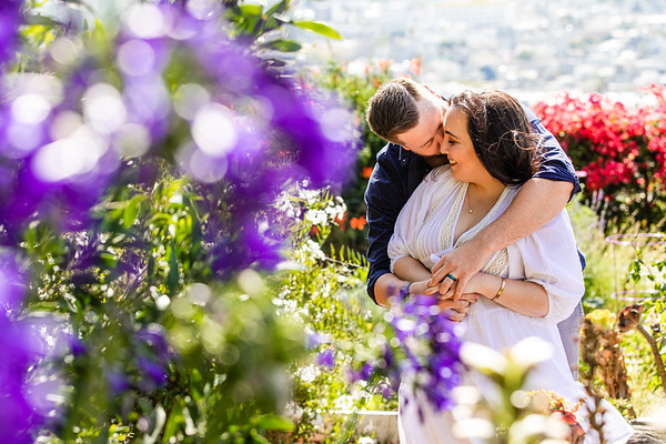 AngelaDanielQuinn-Engagement-2020-002-0062