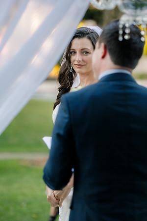 Angelica&Daniel-Ceremony-020