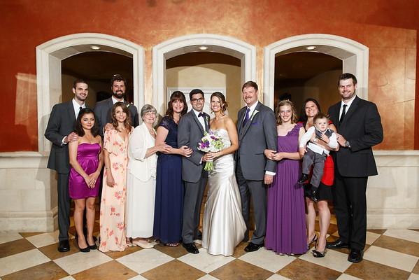 Anna&Joshua-FamilyPortraits-007