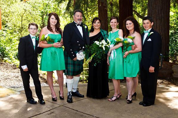 Anne&Tom-Family-07