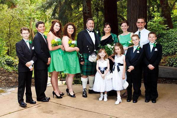 Anne&Tom-Family-11