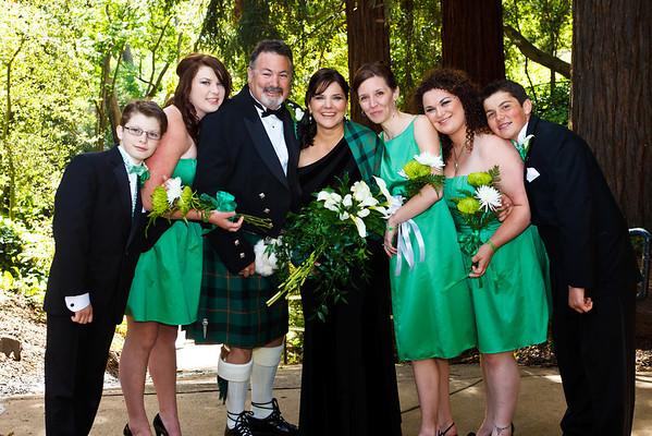 Anne&Tom-Family-08