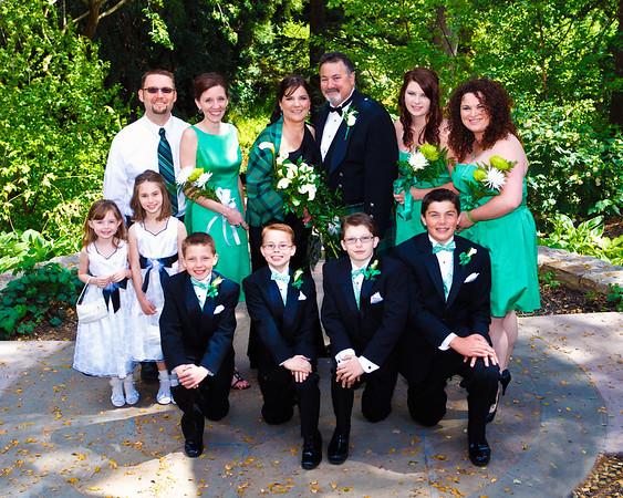 Anne&Tom-Family-05
