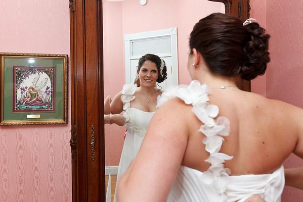 Anni-Bridal-Portraits-09