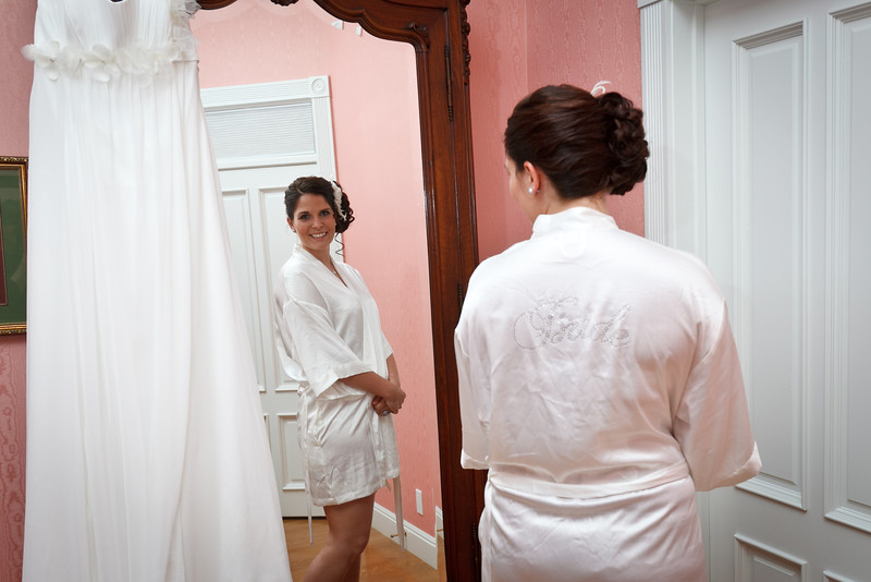 Anni-Bridal-Portraits-05