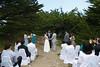 Arielle&Albert-Ceremony-050