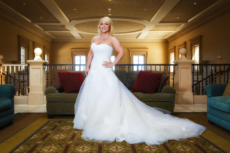 Ashley&Duane-BridalPortraits-02