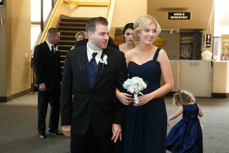 Ashley&Duane-Ceremony-15