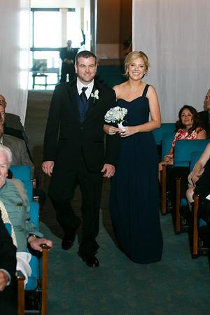 Ashley&Duane-Ceremony-26