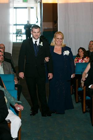 Ashley&Duane-Ceremony-24