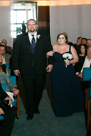 Ashley&Duane-Ceremony-25