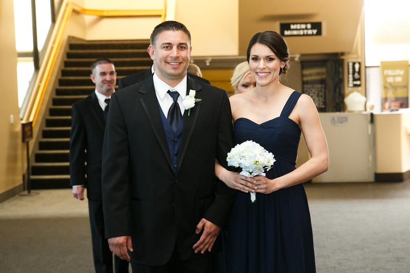 Ashley&Duane-Ceremony-16