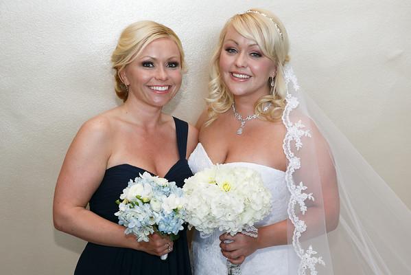 Ashley&Duane-Ceremony-05