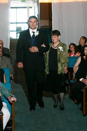 Ashley&Duane-Ceremony-22