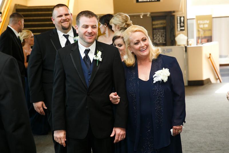 Ashley&Duane-Ceremony-14